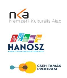 hangszertakezbe-logo-partner